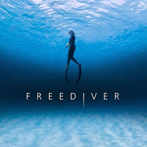 FREE DIVER COURSE