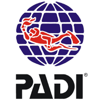PADI 5 Star Dubai Fujairah Extreme Water Sports
